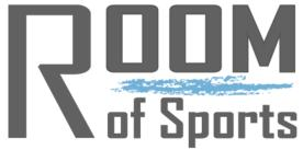 Room of Sports Logo