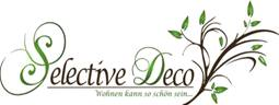 http://www.selectivedeco.at/